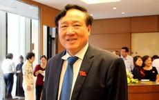 """Chánh án TAND Tối cao: Tôi tin HĐXX vụ bác sĩ Hoàng Công Lương sẽ có """"phán quyết đúng đắn"""""""