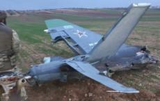 Nga sẽ trả giá rất đắt vì Syria: 91 binh sĩ thiệt mạng và hơn thế nữa