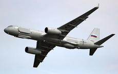 Khả năng cực đỉnh của máy bay trinh sát Nga: Nhìn rõ cả đinh tán trên xe tăng Abram Mỹ