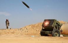 Houthi nã tên lửa, liên quân Saudi Arabia dồn tổng lực tấn công: Trận chiến sinh tử?