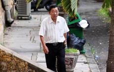 """Tổ giám sát Ngân hàng Nhà nước bị cáo buộc để ông Phạm Công Danh """"lấy mất"""" 6.000 tỷ đồng"""