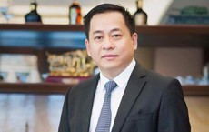 """Phong tỏa tài sản vợ chồng Vũ """"nhôm"""" để điều tra vụ án xảy ra ở ngân hàng Đông Á"""