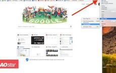 Ngày nào cũng dùng Chrome để lướt web mà không biết mẹo này, đừng hỏi tại sao máy tính lại chậm
