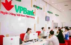 Đại gia 9x vừa chi 1.700 tỷ đồng mua cổ phiếu VPBank