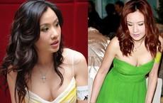 'Bom sex' Hong Kong trải lòng về chuyện đóng phim cấp 3