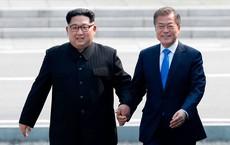 Đàm phán thất bại, Triều Tiên đòi Hàn Quốc tôn trọng lời hứa Bàn Môn Điếm