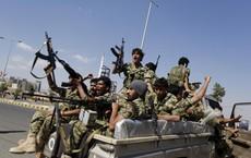 Houthi đánh hiểm khiến Arab Saudi thiệt hại nặng và nguy cơ bùng phát Thế chiến 3?