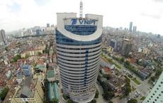 VNPT đem cả tỷ USD gửi ngân hàng lấy lãi?