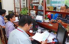 3 tin vui cho công chức, viên chức từ ngày 1-7