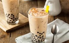 'Bất chấp' hậu quả vì lạm dụng trà sữa: Viện trưởng Viện Y học ứng dụng nêu 'cảnh báo đỏ'