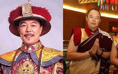 """""""Hoàng A Mã"""" Trương Thiết Lâm: Đi tu vì tai tiếng, tái xuất làng giải trí ở tuổi 61"""