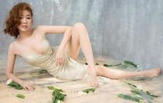 """Hân của phim """"Gạo nếp gạo tẻ"""" khiến Lan Khuê bức xúc vì làm mất mặt giới người đẹp"""