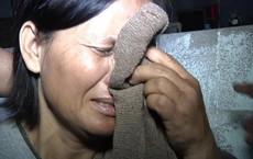 Cảm ơn mẹ đã ly hôn bố - bức tâm thư đầy xúc động của cô gái trẻ có mẹ từng bị bạo hành, tảo tần nuôi 3 đứa con ăn học
