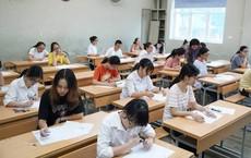 Gợi ý giải đề thi môn Ngữ văn THPT quốc gia 2018
