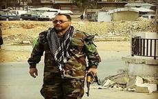 Tổn thất lớn với Quân đội Iran ở Syria: Tướng cấp cao thiệt mạng