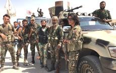 Lính đánh thuê Nga ở Syria: Sự thật phũ phàng qua chia sẻ của người trong cuộc