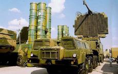 """Tên lửa phòng không tối tân của Nga """"vươn"""" sang Rwanda: Mở rộng vùng chiếm lĩnh"""