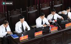 Tòa xét xử BS Hoàng Công Lương trả hồ sơ, đề nghị khởi tố thêm 2 người
