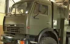 Việt Nam vượt trên TQ, trở thành một trong các khách hàng nhập khẩu vũ khí Nga nhiều nhất