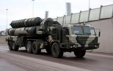 Đến 2020, Việt Nam có thể mua bao nhiêu vũ khí Nga, có hợp đồng lớn nào không?