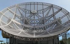 """Nước """"bí ẩn"""" nào đã giúp Cuba xây dựng radar tình báo phát hiện tên lửa hành trình Mỹ?"""