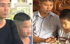 Chủ tịch Nguyễn Đức Chung yêu cầu xử lý nghiêm sai phạm trong vụ trao nhầm con 6 năm trước