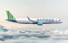 Hãng hàng không của tỷ phú Trịnh Văn Quyết chính thức lên lịch cất cánh chuyến đầu tiên
