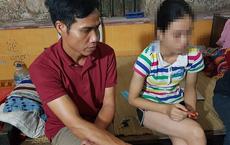 Công an Bắc Ninh lên tiếng vụ ông lão U70 bị tố xâm hại nhiều lần thiếu nữ 17 tuổi