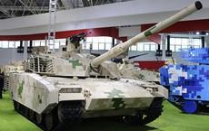 Thủy quân lục chiến Trung Quốc nhận vũ khí mới cực kỳ nguy hiểm