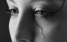 Lên taxi rồi chợp mắt, người phụ nữ cả đời cũng không quên được cơn ác mộng tồi tệ