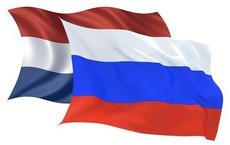 """Video: Duyệt binh mừng Quốc khánh, chiến cơ Pháp vẽ nhầm """"cờ Nga"""""""