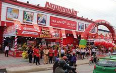 """Nguyễn Kim - Khoản đầu tư """"đen đủi"""" của gia tộc giàu có nhất Thái Lan?"""