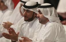 Hoàng tử UAE chạy trốn tới Qatar, chỉ trích nhà cầm quyền Abu Dhabi