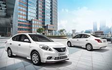 Hôm nay mua xe của Nissan, cần đặc biệt chú ý đến những mẫu ô tô này