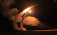 """Chuyên gia """"bóc mẽ"""" 3 lý do khiến Mỹ không muốn Ấn Độ có được S-400 Nga"""