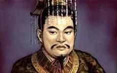 """Hoàng đế Trung Hoa vì vô sinh mà lập mưu tự """"cắm sừng"""" cho mình: Cả 12 hoàng tử nối dõi đều không phải con ruột"""
