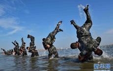 Tướng Đài Loan: Mỹ rút lui, Bắc Kinh sẽ khóa chặt Đài Bắc bằng 6 đợt tấn công tầng lớp
