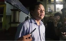 Lãnh đạo Bộ Giáo dục và Đào tạo: Có thể khởi tố vụ gian lận điểm thi tại Hà Giang