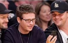 Chuyện có thật về 'biệt đội sát gái' do Leonardo DiCaprio làm thủ lĩnh