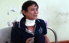 Vụ cha chém chết 2 con trai: Nỗi đau tột cùng của người đàn bà bất hạnh tên Rác