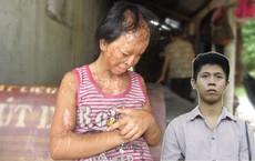 Vụ đánh ghen, tạt axit kinh hoàng và nguyện vọng xin đôi mắt của tử tù Nguyễn Hữu Tình
