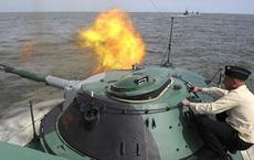 Nga dời căn cứ của Hạm đội từng bắn tên lửa vào Syria, vì sao Mỹ-Ukraine lo ngay ngáy?