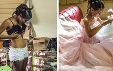 [Photo Story] - 10 điều độc đáo ở Cuba, điều thứ 6 người dân nước khác mơ cũng không được