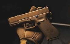 Bị chê tơi bời, súng ngắn Glock 19X thế hệ mới vẫn đạt kỷ lục doanh số