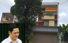 Thực hư tin ông Vũ Trọng Lương sửa điểm thi cho con gái lên đến 28,4 điểm