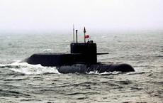 Đấu tàu ngầm khốc liệt Nga - Mỹ: Tỷ số 3-2 nghiêng về Moscow