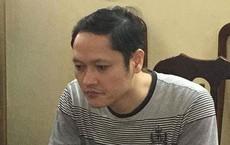 Bắt giam ông Vũ Trọng Lương, người sửa hơn 300 bài thi ở Hà Giang