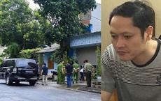 Bắt giam Vũ Trọng Lương, lộ thêm người liên quan