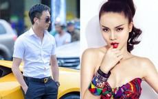 Yến Trang: Tại sao tôi không được chọn Cường Đô La?