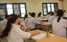 """Học sinh Sơn La sau vụ nghi gian lận điểm: """"Có bạn trầm cảm, nhốt mình trong nhà"""""""